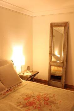 www.stringandjam.com Mirrors, Oversized Mirror, Live, House, Furniture, Home Decor, Decoration Home, Home, Room Decor