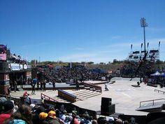 Articles - skateboardparks .co.za