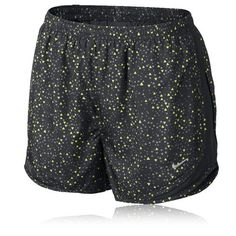 Nike Printed Tempo Women's Running Shorts - SU14 picture 1