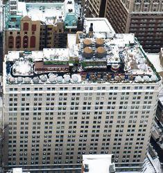 Helicopter shot igloo bar #230fifthrooftop #230fifth #rooftopbars #igloobar #manhattanbar #nycrooftop #nycrooftops #coolbars #rooftoprestaurant #happyhournyc #empirestatebuilding #nyc #manhattan #outdoordining #outdoorseating #outdoorfood #outdoordining #rooftoprestaurant… Outdoor Food, Outdoor Seating, Outdoor Dining, Rooftop Bars Nyc, Rooftop Restaurant, Manhattan Bar, Cool Bars, Empire State Building, New York City