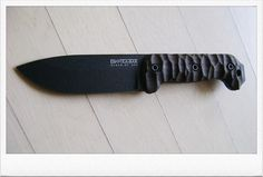 Check out this item in my Etsy shop https://www.etsy.com/listing/497312059/ka-bar-becker-bk2-s-personalized-knife