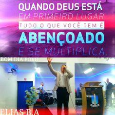#eliasba #musicagospel #adoracao #musica #evangelico bom dia povo abençoado na paz do senhor Jesus Cristo