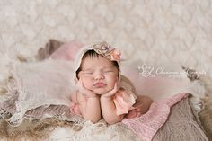 6 Ft Taupe Cheesecloth Newborn Photo Props (SwaDDLinG and HAnGinG VideOs) Newborn Photo Prop, Hammock Sling, Layers, Baby Wrap Photography