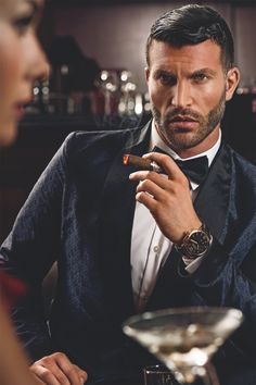 Mens Fashion // The look of an ambitious man © | Assured To Inspire The Gentlemen Essence.Http://TheGentlemenStyleClub.Tumblr.Com (NSFW+18) Http://Facebook.Com/TheGentlemenStyleClub