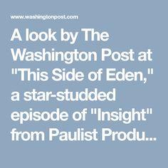 Insight paulist
