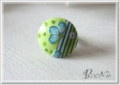 Creation de bijoux Boonie