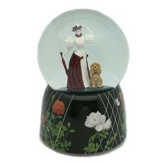 Snow Globes, Music And Movement, Ballet Shoes, Snowball, Lead Sled, Two Girls, Cute Gifts, Noel