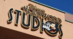 10 Experiences You Might Not Have Tried Around Walt Disney World's Disney's Hollywood Studios - MickeyTips.com