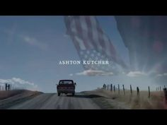© 2016 The Ranch intro HD Check out! The Ranch's opening credits. Confira a abertura de The Ranch. The Ranch Tv Show, Sam Elliott, Music Link, Ashton Kutcher, Opening Credits, Soundtrack, Netflix, Favorite Things, Tv Shows