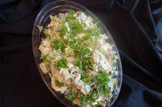 LA VERA  IN BUCATARIE: Salata de oua cu cartofi si ciuperci Grains, Rice, Salads, Laughter, Korn, Brass
