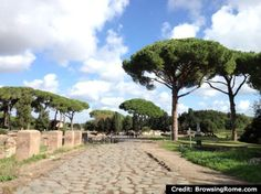 Nice article on Ostia Antica by Agnes Crawford on www.browsingitaly.com, January 9, 2014.