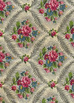 Polished cotton | Flickr - Photo Sharing!