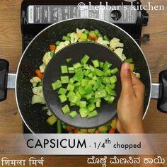 Gratin of leeks with ham - Recipe Guide Mix Veg Recipe, Mix Vegetable Recipe, Vegetable Curry, Vegetable Recipes, Ham Recipes, Curry Recipes, Indian Veg Curry Recipe, Sabzi Recipe