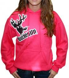 Womens Hunting Clothes.