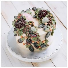 Repost ivenoven Every cake is special, just like you