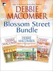 Blossom Street Bundle: The Shop On Blossom Street\A Good Yarn\Back On Blossom Street, http://www.amazon.com/dp/B000QCTNZK/ref=cm_sw_r_pi_awdm_AS-Rub1K402SF