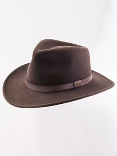 26bbedeee 19 Best Outback Style Hats images | Hats for men, Caps hats, Male style