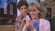 Daniel Karate Kid, The Karate Kid 1984, Karate Kid Movie, Karate Kid Cobra Kai, The Outsiders Imagines, Bae, Elisabeth Shue, Ralph Macchio, Young Actors