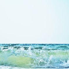 "Meereswellen von ""titatoni"""