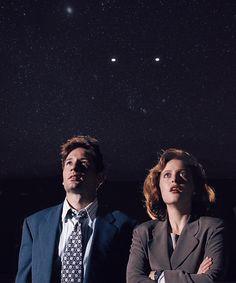 The X-Files #gif