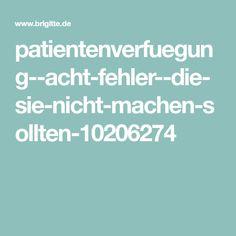 patientenverfuegung--acht-fehler--die-sie-nicht-machen-sollten-10206274