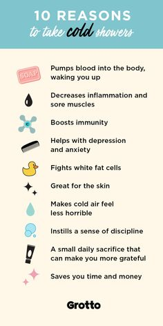 10 Major Benefits of Taking Cold Showers, , health fitness nutrition, Cold Water Benefits, Benefits Of Cold Showers, Vicks Vaporub, Health Benefits, Health Tips, Health And Wellness, Benefits Of Exercise, Health Facts, What Is Turmeric