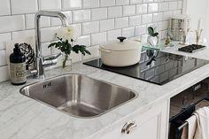 Bildresultat för underlimmad ho marmor