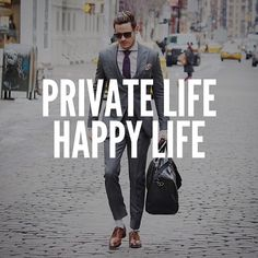 Keep your private life gossip to your selves, nothing hurts a relationship more than discussing your problems with friends. Great photo via: Check them out for an edgy quote page! ➡️ - Photo via: - Edgy Quotes, Hustle Quotes, Motivational Quotes, Monday Motivation Quotes, Monday Quotes, Millionaire Mentor, Parenting Memes, Private Life, Great Photos