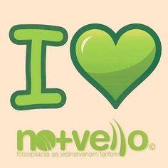 #nomasvello #ipl Instagram Posts, Happy, Fictional Characters, Ser Feliz, Fantasy Characters, Being Happy
