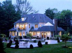 A Casa dos Nossos Sonhos e mais - Fotos
