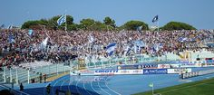 Pescara-Catania: Forventede startopstillinger!