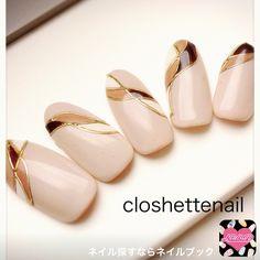 ネイル 画像 closhettenail 1308412