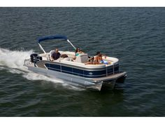 62 Best Manitou Pontoon Boats images in 2013 | Manitou