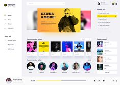Dribbble - by Dimest Ecommerce Web Design, Web Ui Design, Dashboard Design, Card Ui, Gnu Linux, Portfolio Web Design, Ui Design Inspiration, Ui Web, Application Design