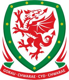 Wales national football team