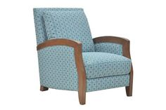 norwood chair lazyboy - Google Search