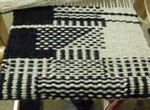 Afbeeldingsresultaten voor examples collingwood weave