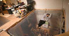 16 EPIC Beds Design That Left Me Unspoken! I Want!!