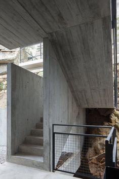 Gallery of Oh!Porto Apartments / Nuno de Melo e Sousa + Hugo Ferreira Arquitectos - 39