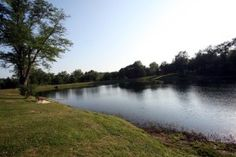 What Do You Think of Fort Zumwalt Park?