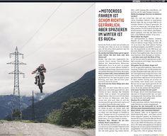 Christoph Köstlin - Marcel Hirscher // 12 // Harley Davidson // sport editorial // sports
