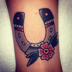 Tony Talbert Old school tattoo www.tattoodefender.com #Oldschool #tattoo #tatuaggio #tattooart #tattooartist #tatuaggi #tattooidea #ink #inked