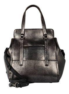 2d8e660874e53 Trapez-Tasche von Marc O Polo bei Breuninger kaufen