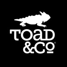 Pin your favorite Toad&Co styles and receive 5 points per style pinned (up to 5 per month). Toad, Loyalty, Your Favorite, Pin Up, Logos, Style, Pinup, Faith, Logo