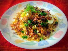 236 Best Burmese Cooking Images Burmese Food Burmese Recipes