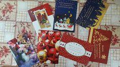 Γιώτα Καραγιάννη... Παιδί για πάντα... : Χριστουγεννιάτικες ευχές
