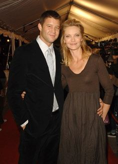 Joan Allen at event of Bonneville Joan Allen, Movie Stars, Backdrop Background, Pictures, Photos, Formal, Musicians, Image, Style