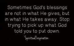#god #quotes