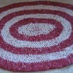 Totally Tutorials: Tutorial - How to Make a Rag Toothbrush Rug