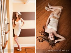 Photography By Raw Photo Design Boudoir Photos, Boudoir Photography, Raw Photo, Pin Up Photos, Sensual, Two Piece Skirt Set, Glamour, Photoshoot, Lingerie